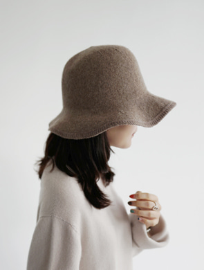 라이모 hat (2color)