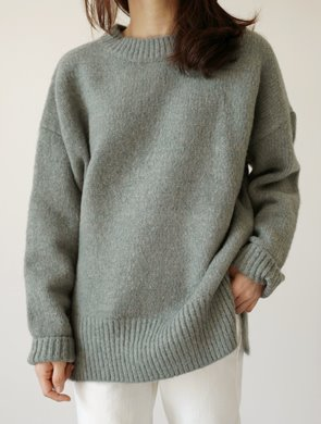블라디 knit (6color)
