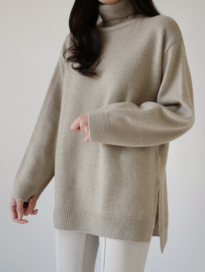 세아브 knit (4color)