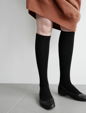 Rabi long socks